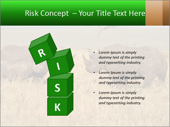 0000086700 PowerPoint Template - Slide 81