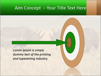0000086700 PowerPoint Template - Slide 83