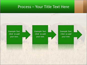 0000086700 PowerPoint Template - Slide 88