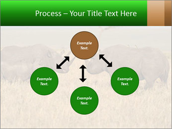 0000086700 PowerPoint Template - Slide 91