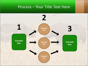 0000086700 PowerPoint Template - Slide 92