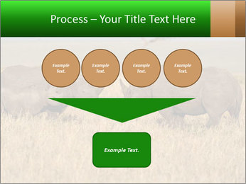 0000086700 PowerPoint Template - Slide 93
