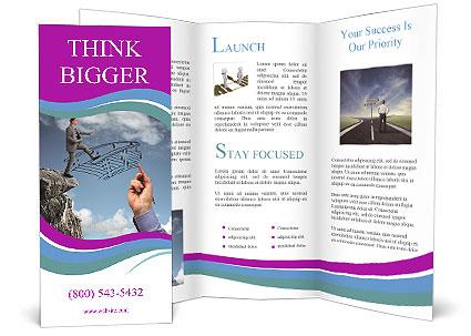 0000086701 Brochure Templates
