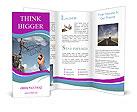 0000086701 Brochure Template