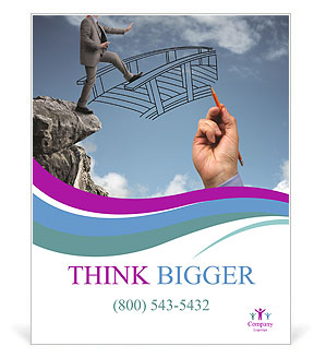 0000086701 Poster Template