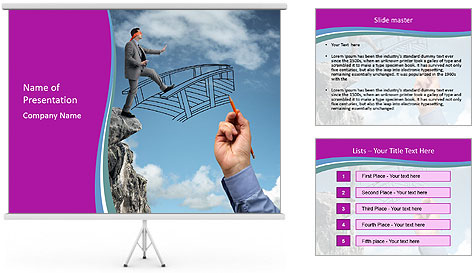0000086701 PowerPoint Template