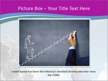 0000086701 PowerPoint Template - Slide 16