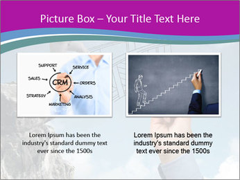 0000086701 PowerPoint Template - Slide 18