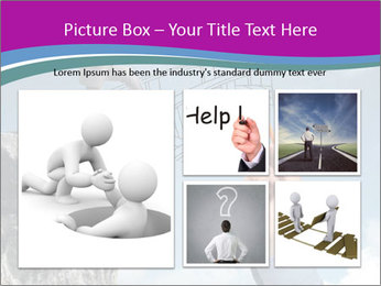0000086701 PowerPoint Template - Slide 19