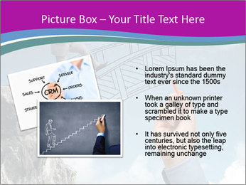 0000086701 PowerPoint Template - Slide 20