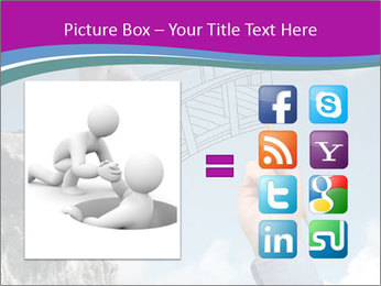 0000086701 PowerPoint Template - Slide 21