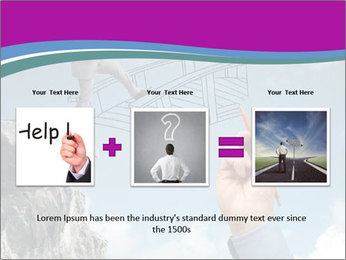 0000086701 PowerPoint Template - Slide 22
