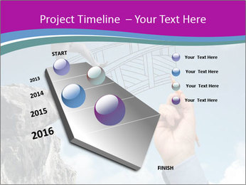 0000086701 PowerPoint Template - Slide 26