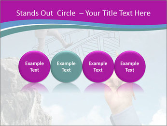 0000086701 PowerPoint Template - Slide 76