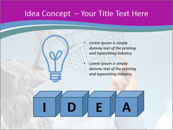 0000086701 PowerPoint Template - Slide 80