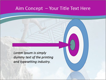 0000086701 PowerPoint Template - Slide 83