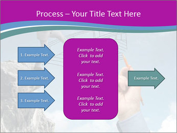 0000086701 PowerPoint Template - Slide 85
