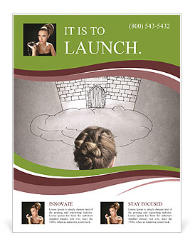 0000086702 Flyer Template