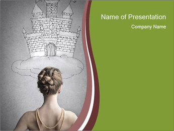 0000086702 PowerPoint Template