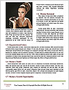0000086702 Word Templates - Page 4