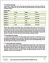 0000086702 Word Templates - Page 9