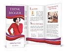 0000086703 Brochure Templates