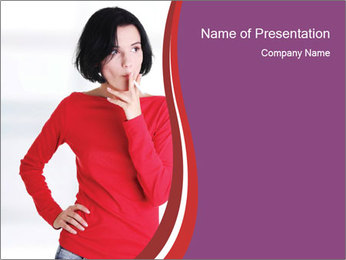 0000086703 PowerPoint Template