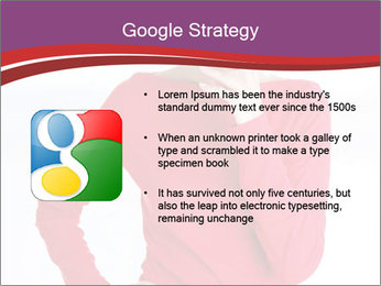 0000086703 PowerPoint Templates - Slide 10