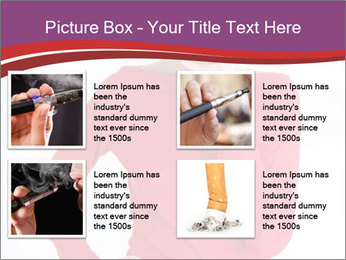 0000086703 PowerPoint Templates - Slide 14