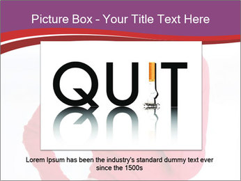 0000086703 PowerPoint Templates - Slide 15