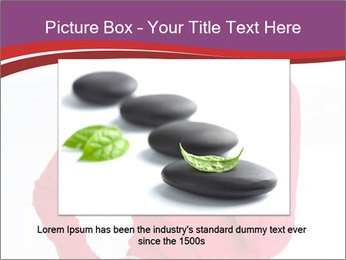 0000086703 PowerPoint Templates - Slide 16