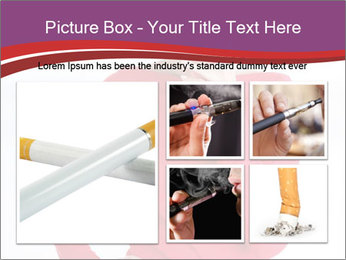 0000086703 PowerPoint Templates - Slide 19