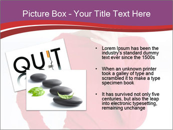 0000086703 PowerPoint Templates - Slide 20