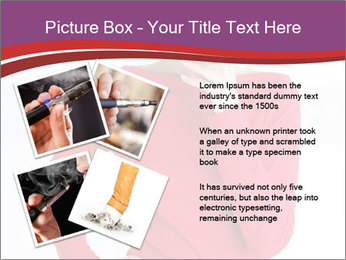 0000086703 PowerPoint Templates - Slide 23