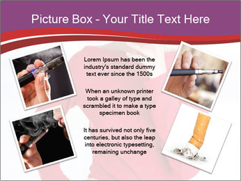 0000086703 PowerPoint Templates - Slide 24