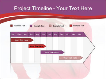 0000086703 PowerPoint Templates - Slide 25