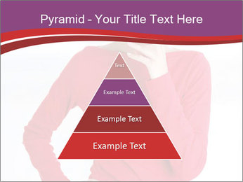 0000086703 PowerPoint Templates - Slide 30