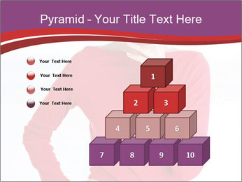 0000086703 PowerPoint Templates - Slide 31