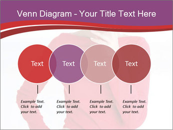 0000086703 PowerPoint Templates - Slide 32