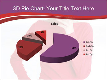 0000086703 PowerPoint Templates - Slide 35