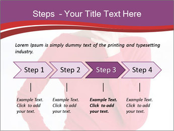 0000086703 PowerPoint Templates - Slide 4