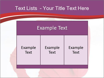 0000086703 PowerPoint Templates - Slide 59