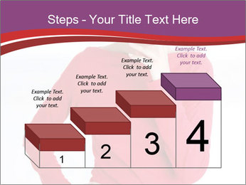 0000086703 PowerPoint Templates - Slide 64