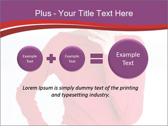 0000086703 PowerPoint Templates - Slide 75