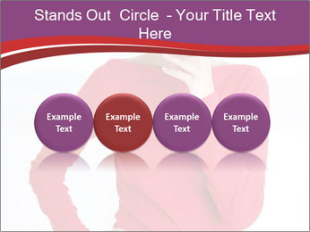 0000086703 PowerPoint Templates - Slide 76