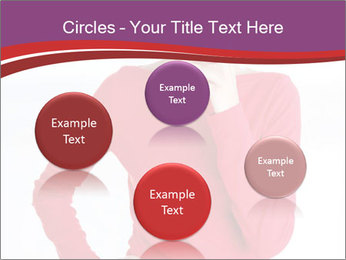 0000086703 PowerPoint Templates - Slide 77