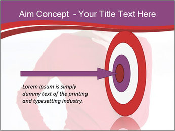 0000086703 PowerPoint Templates - Slide 83