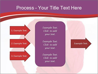 0000086703 PowerPoint Templates - Slide 85