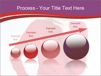 0000086703 PowerPoint Templates - Slide 87