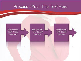 0000086703 PowerPoint Templates - Slide 88